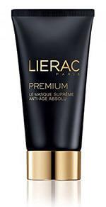 masque Suprême Anti-Age Absolu Premium de Lierac